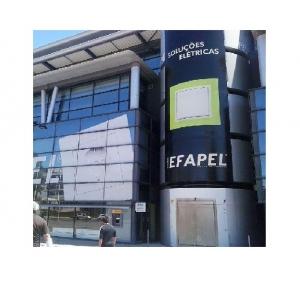 EFAPEL,S.A