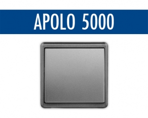 APOLO 5000 SERIES