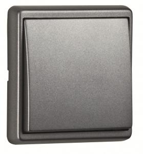 Apolo 5000 Single Switches