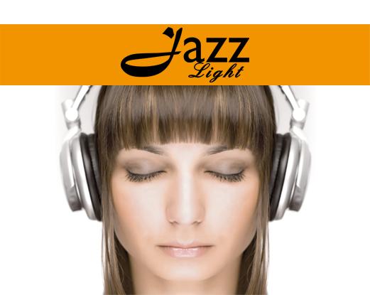 Jazz Light Series