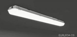 Đèn Zalux eurleda