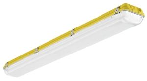 Đèn chống cháy nổ LED ACQUEX LED - 1x1.5 ET