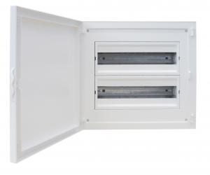 60032 2AB - Tủ điện 32 Modul